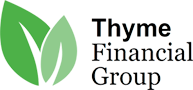 Thyme Financial Group